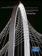 Cu.Young: University Physics