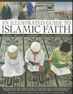 Illustrated Guide to Islamic Faith
