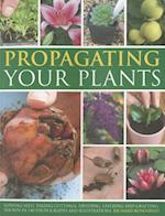 Propagating Your Plants af Richard Rosenfeld