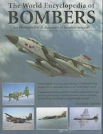 World Encyclopedia of Bombers af Francis Crosby