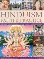 Hinduism Faith & Practice af Rasamandala Das