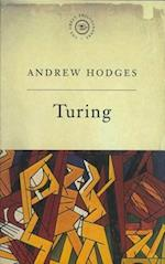 Great Philosophers: Turing (Great Philosophers)