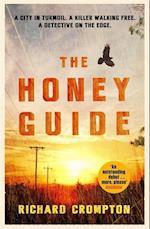 The Honey Guide af Richard Crompton