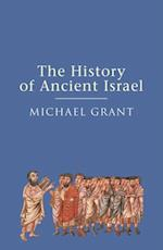 History of Ancient Israel