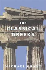 Classical Greeks