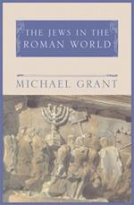 Jews In The Roman World