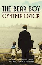 Bear Boy af Cynthia Ozick