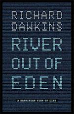 River Out of Eden (Science masters)