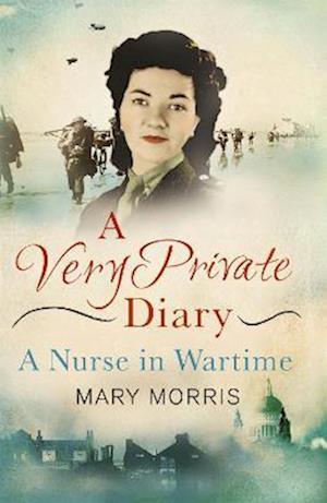 A Very Private Diary