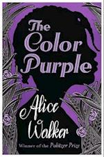 The Color Purple af Alice Walker