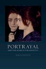 Portrayal and the Search for Identity