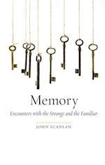 Memory af John Scanlan