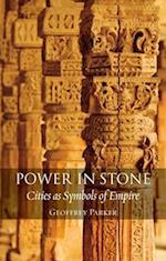 Power in Stone