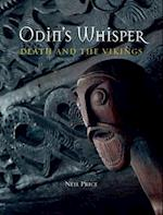 Odin's Whisper