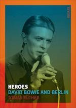 Heroes (Reverb)