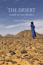 Desert af Michael Welland