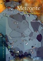 Meteorite (Earth)