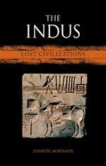 The Indus (Lost Civilizations)