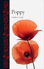 Poppy (Botanical)