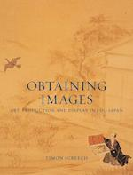 Obtaining Images