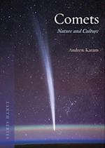 Comets (Earth)