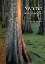 Swamp (Earth)