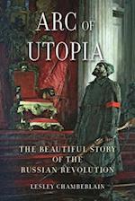 Arc of Utopia