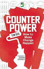 Counterpower