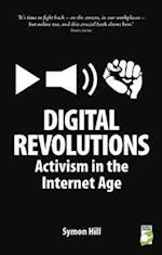Digital Revolutions