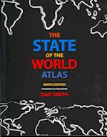 The State of the World Atlas (STATE OF THE WORLD ATLAS)
