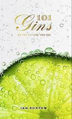 101 Gins
