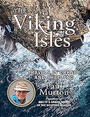 The Viking Isles