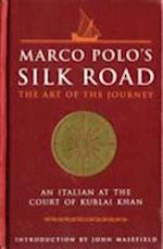 Marco Polo's Silk Road af John Masefield, Marco Polo