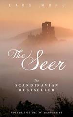 The Seer (O Manuscript)