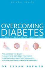 Natural Health: Overcoming Diabetes