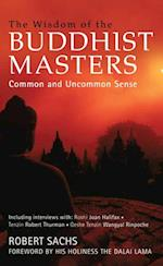 Wisdom of the Buddhist Masters