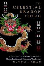 Celestial Dragon I Ching