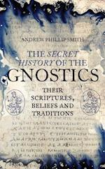 Secret History of the Gnostics