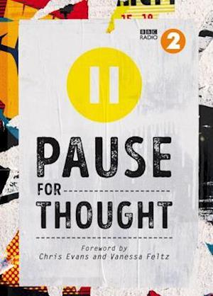 Pause for Thought