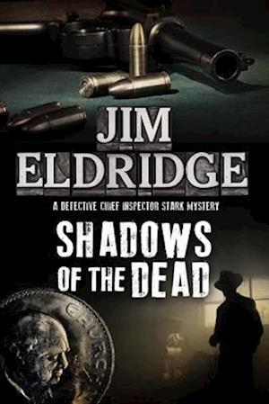 Shadows of the Dead