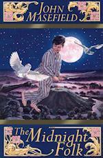 Midnight Folk af John Masefield