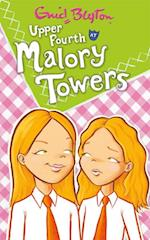 Upper Fourth at Malory Towers (Malory Towers)