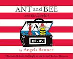 Ant and Bee and the Doctor (Ant and Bee)