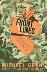 Front Lines (Frontlines)