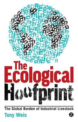 The Ecological Hoofprint