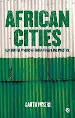 African Cities