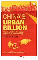 China's Urban Billion (Asian Arguments)