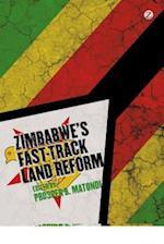 Zimbabwe's Fast Track Land Reform (Africa Now)