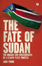 The Fate of Sudan af John Young