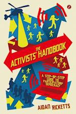 Activists' Handbook, The